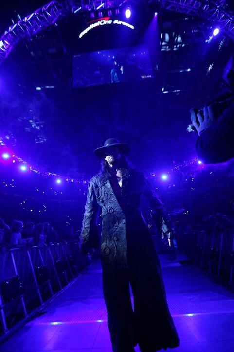 SD_10162018ej_3224 - Bildquelle: WWE