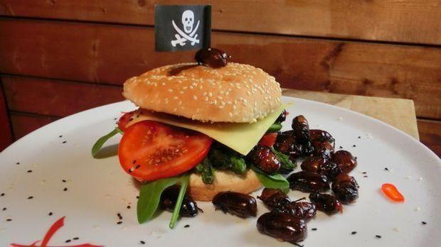 Käferburger