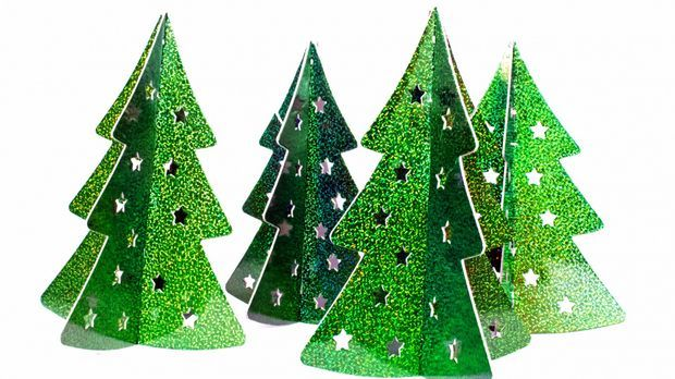 Weihnachtsbasteln2_Pixabay