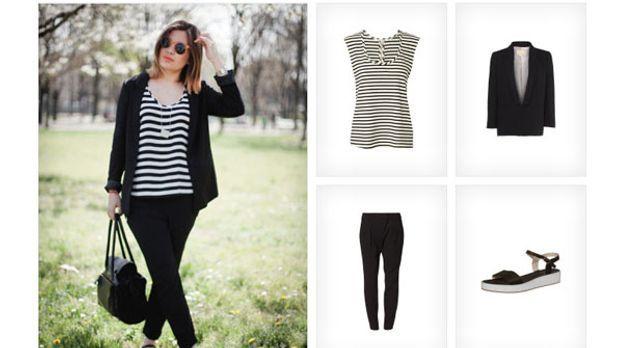 Die 25 besten Fashion-Blogs
