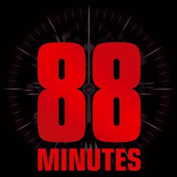 88 Minuten - 88 Minuten -Logo - Bildquelle: Nu Image