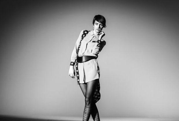 GNTM Staffel 8 Germanys Next Topmodel Sophie