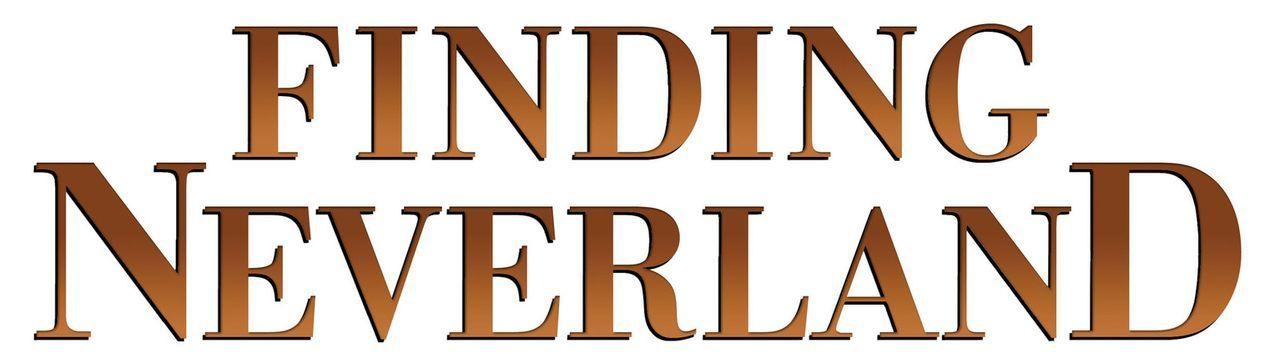 Originaltitel-Logo - Bildquelle: Miramax Films. All rights reserved