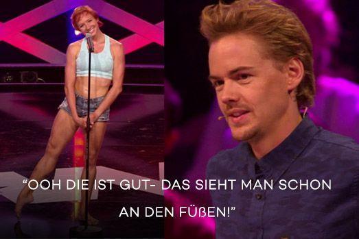 Episode 2_Füßen