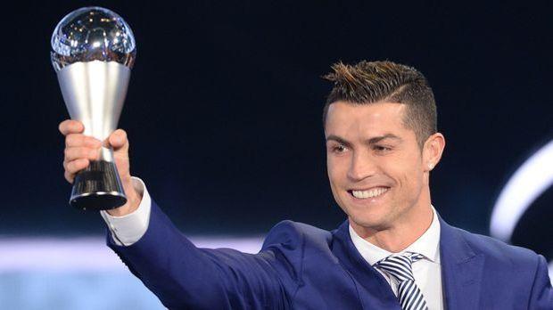 FIFA_Weltfussballer_52105930
