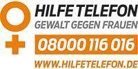 Hilfetelefon_Content_200x100