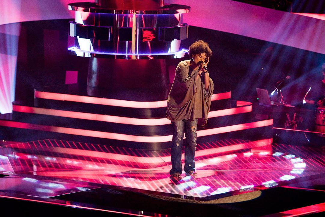 the-voice-stf01-epi03-14-kim-richard-huebner-prosiebenjpg 1772 x 1182 - Bildquelle: Richard Hübner