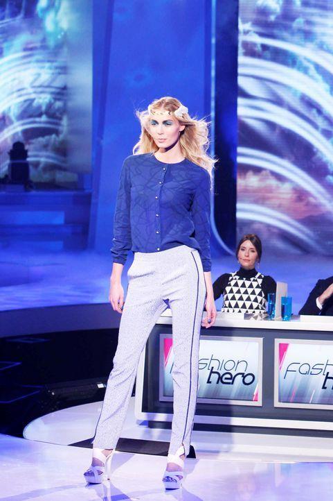 Fashion-Hero-Epi06-Vorab-10-Richard-Huebner - Bildquelle: Richard Huebner