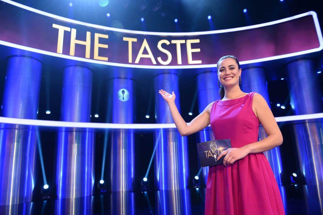 Taste4WW_1624