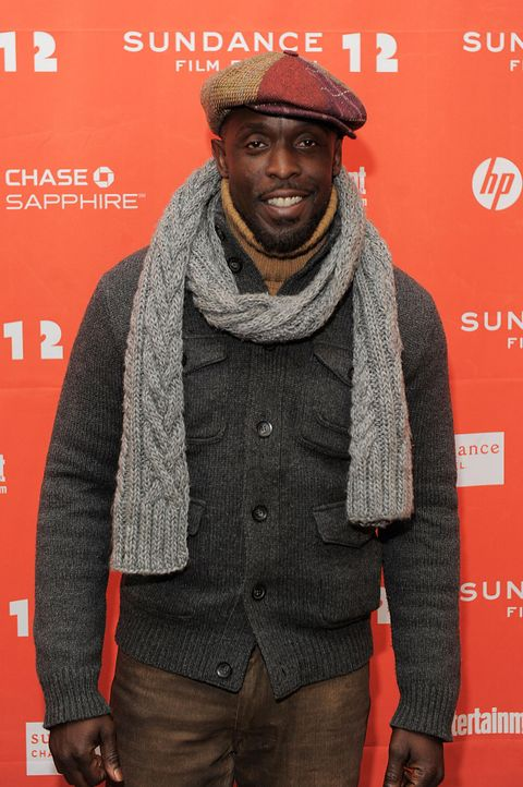 sundance-film-festival-12-01-23-michael-kenneth-williams-getty-afpjpg 1264 x 1900 - Bildquelle: getty-AFP