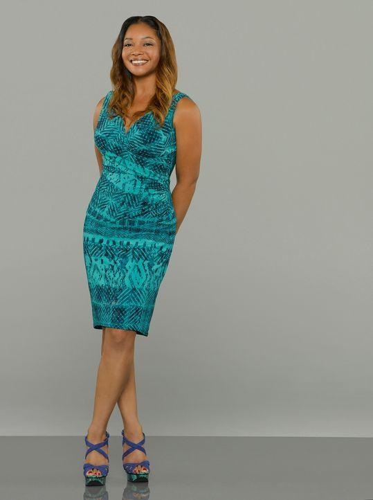 Dr. Lanie Parish - Bildquelle: ABC Studios