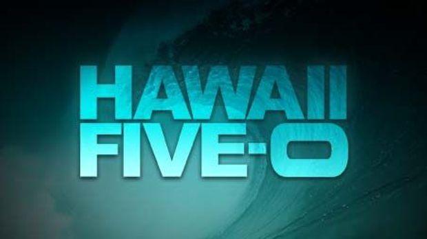 Episoden Hawaii Five O