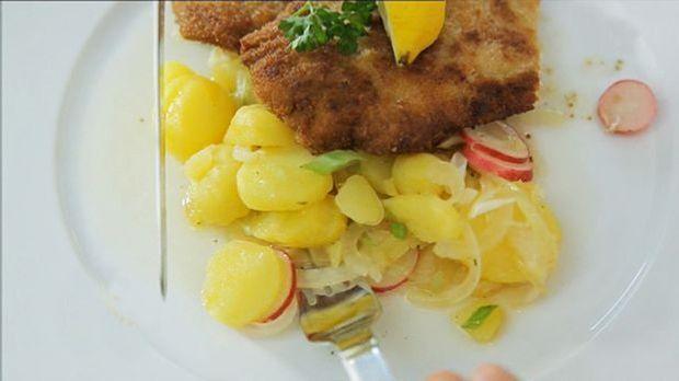 ffs-rezept-schnitzel-leander-620-349