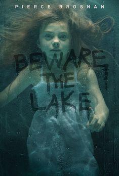Bag of Bones - BAG OF BONES - Plakatmotiv - Bildquelle: 2011 Sony Pictures Te...