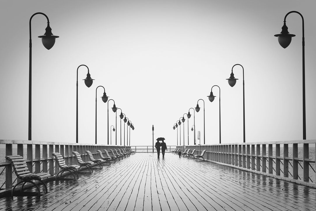boardwalk-1783843_1920