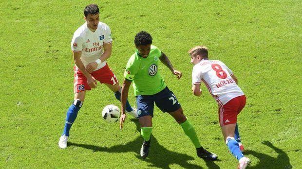 Hamburg_Wolfsburg_dpa