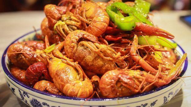 crayfish-866400_1920