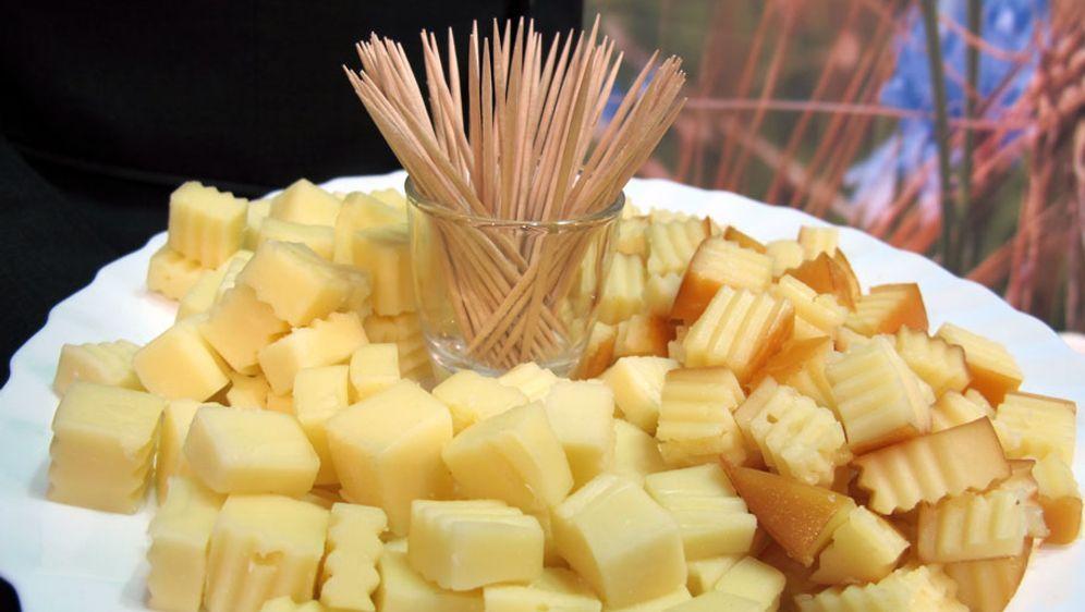 Käse_spieß