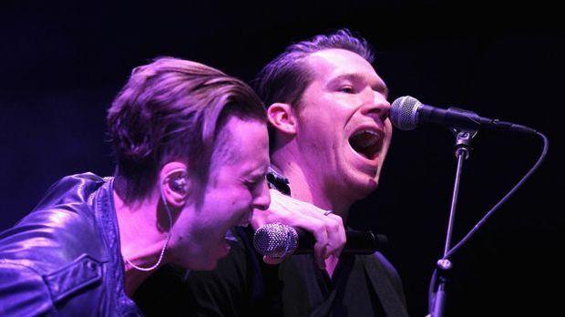 OneRepublic-15-02-21-getty-AFP