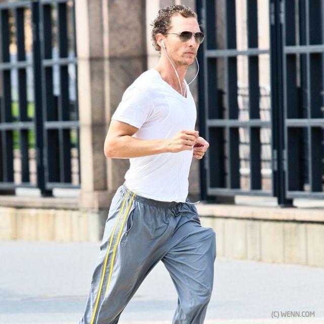 MatthewMcConaughey_wenn_C