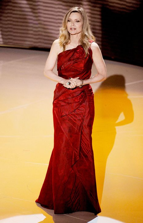 michelle-pfeiffer-10-03-07-getty-afpjpg 1253 x 1950 - Bildquelle: getty-AFP