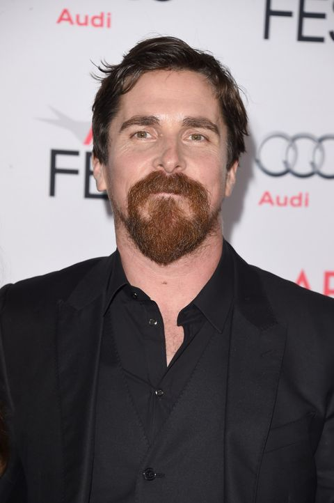 Christian-Bale-151112-AFP - Bildquelle: Jason Merritt/Getty Images/AFP