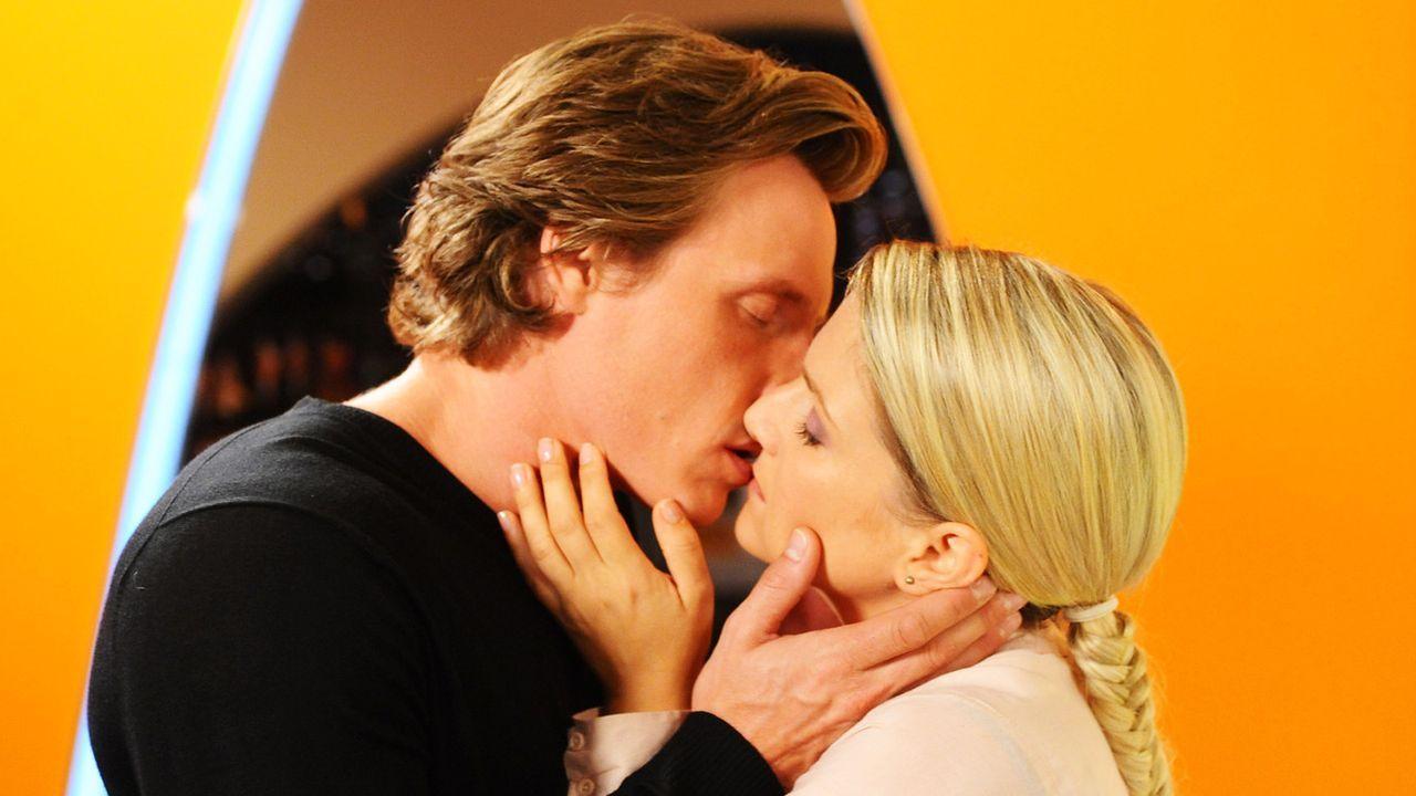 Anna-und-die-Liebe-Folge-761-01-Sat1-Oliver-Ziebe - Bildquelle: SAT.1/Oliver Ziebe