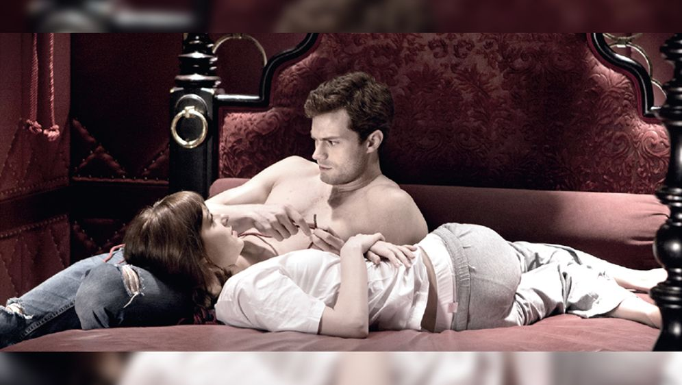 fifty shades of grey fortsetzung wird christian im zweiten film sterben prosieben. Black Bedroom Furniture Sets. Home Design Ideas