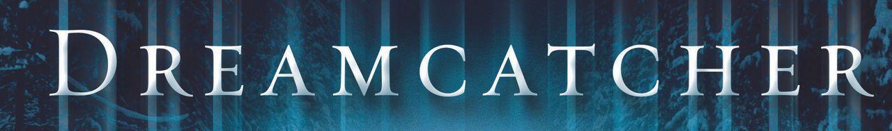 Dreamcatcher - Logo - Bildquelle: Warner Bros.