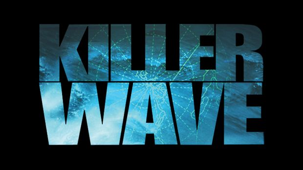Killer Wave - Die Todeswelle © 2006 RHI Entertainment Distribution, LLC