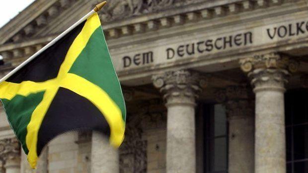 Jamaika_Koalition