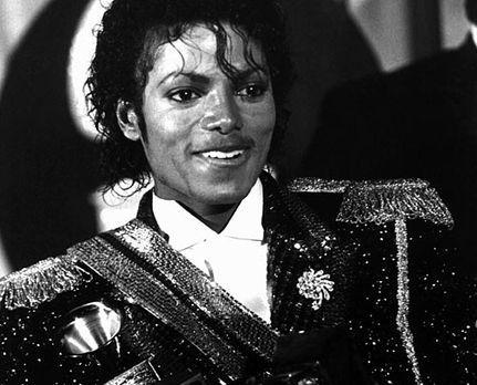 Bildergalerie Michael Jackson | Frühstücksfernsehen | Ratgeber & Magazine...