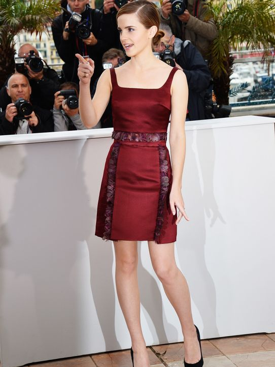 Cannes-130516-Emma-Watson-2-AFP