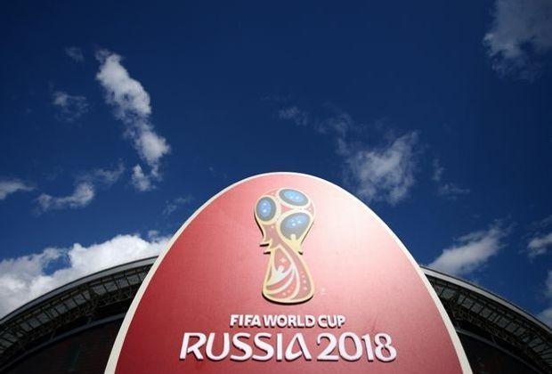 Mehrheit der Deutschen ist gegen WM-Boykott in Russland
