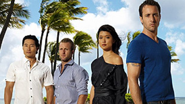 hawaii-five-0-allgemein-s02-CBS-Studios-Inc-001 © TM & © CBS Studios Inc.
