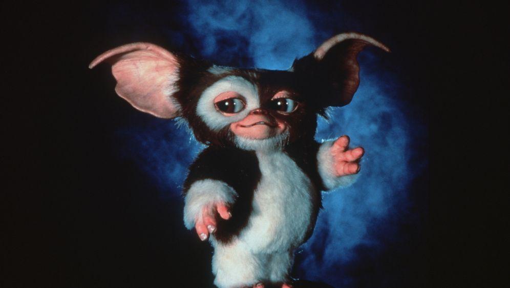 Gremlins II - Die Rückkehr der kleinen Monster - Bildquelle: Warner Bros.