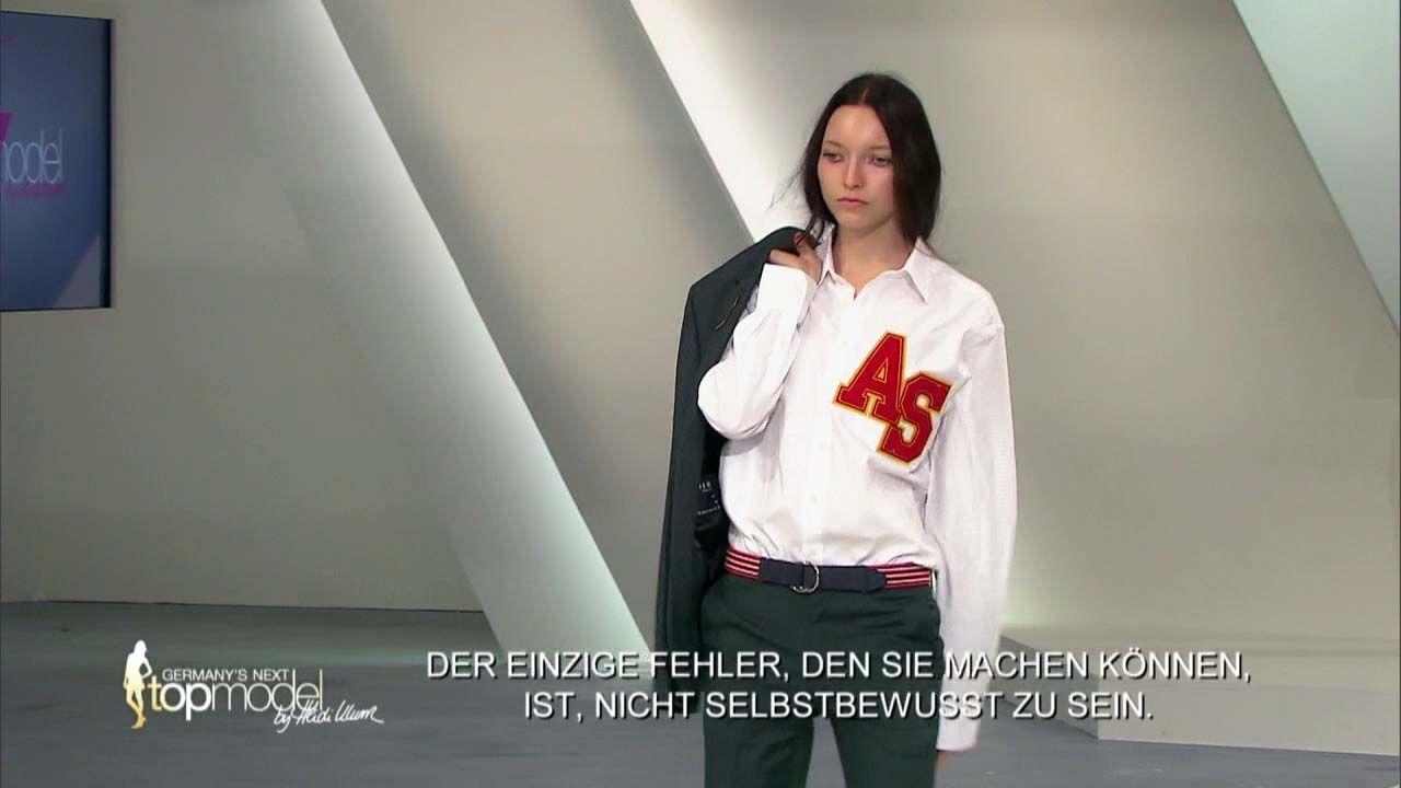 GNTM-10-Sendung13_Ents_004