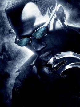 Blade Trinity - Versucht mit allen Mitteln, Ur-Vampir Graf Dracula zu vernich...