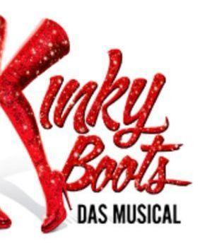 KinkyBoots_3