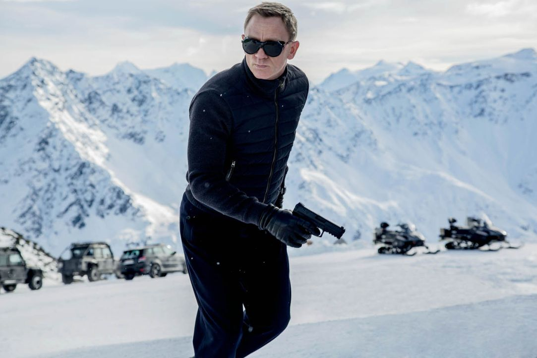 Spectre-02-Sony-Pictures-Releasing-GmbH