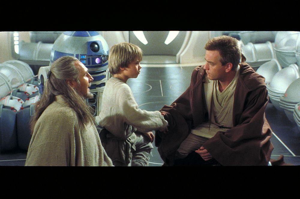 star-wars-episode-i-dunkle-bedrohung4 1000 x 666 - Bildquelle: 20th Century Fox