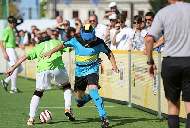 Titelverteidiger Marburg und St. Pauli stehen im Finale