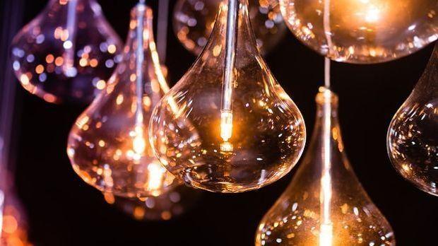 licht-pixabay