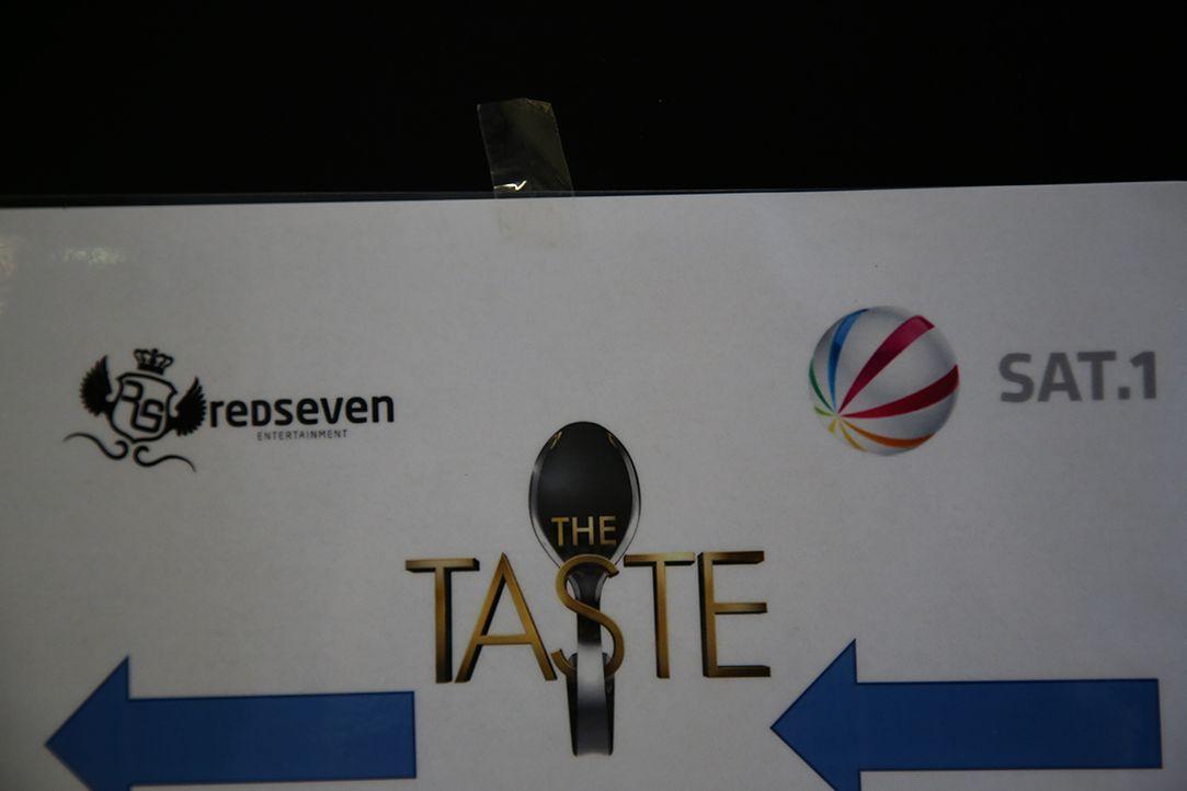 The-Taste-s02-Probekochen-9 - Bildquelle: redseven