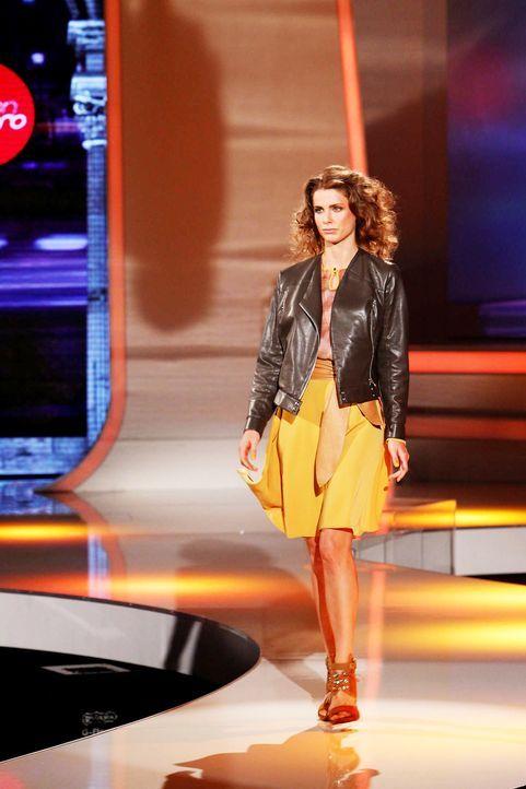 Fashion-Hero-Epi04-Gewinneroutfits-Riccardo-Serravalle-s-Oliver-01-Richard-Huebner - Bildquelle: Richard Huebner