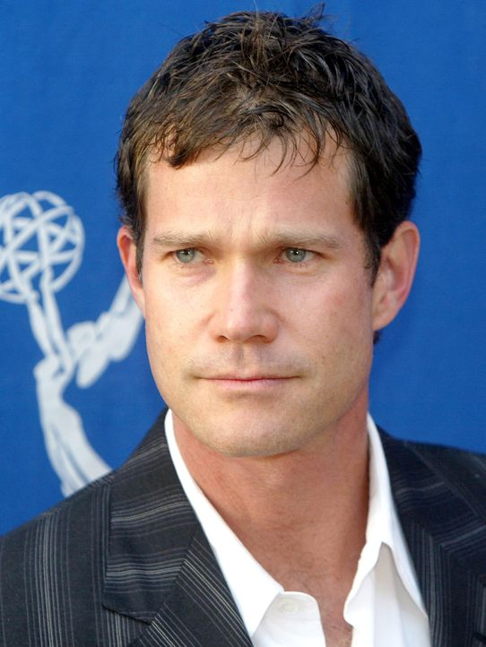 dylan-walsh-04-04-28b-getty-AFP - Bildquelle: getty-AFP