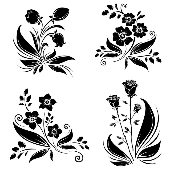 Blumen - Bildquelle: Fotolia
