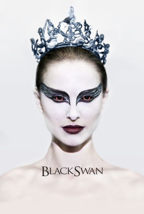 Black Swan - Artwork - Bildquelle: 20th Century Fox