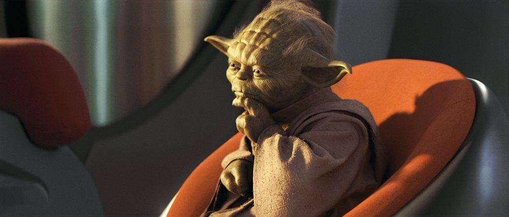 star-wars-episode-i-dunkle-bedrohung2 1000 x 426 - Bildquelle: 20th Century Fox