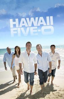 Hawaii Five O Sat 1